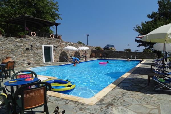 poollife1