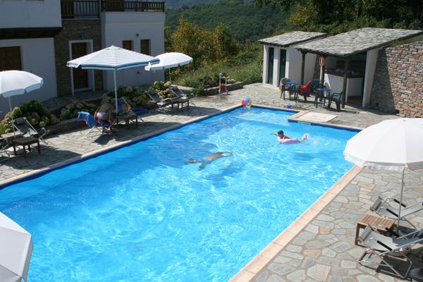 poollife4
