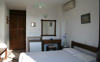 Single Room No10